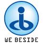 we-beside
